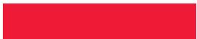 Fabricland logo